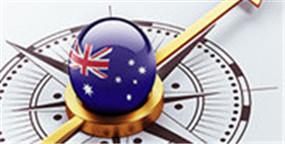 房产投资客L女士顺利获批澳洲188B投资移民