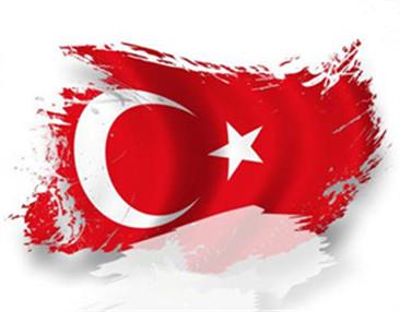 土耳其護照-常州澳星