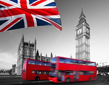 X同學成功獲得英國Tier 1企業家簽證