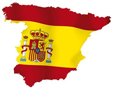 熱情如火的西班牙,買房就能拿身份