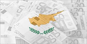 半年,欧盟护照塞浦路斯护照到手