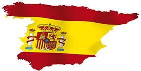 Z总为了孩子转战西班牙顺利获批