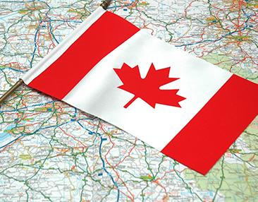 恭喜楊總順利獲批加拿大魁省投資移民