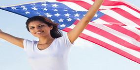 移民美国,高净值人士的标配