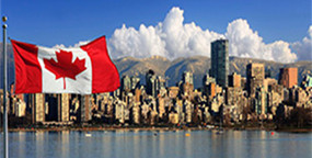 富二代年轻企业家喜获魁北克投资移民签证