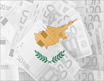 塞浦路斯護照您值得擁有