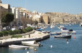 马耳他国债移民-青岛澳星