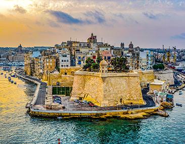 馬耳他國債移民-青島澳星