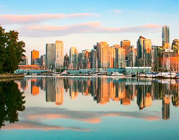 北京澳星-加拿大
