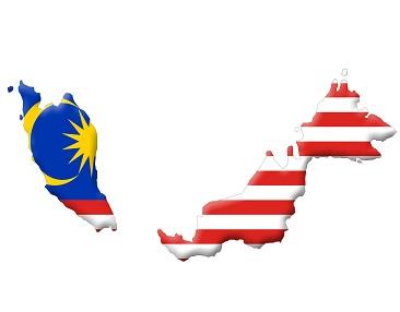 恭喜H先生成功签约马来西亚第二家园!