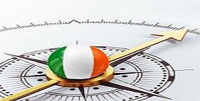 爱尔兰移民-杭州澳星
