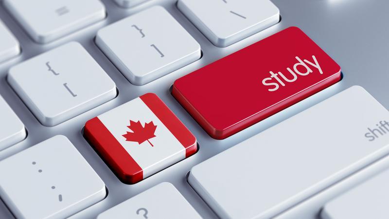 加拿大團聚交給澳星就是這么簡單!