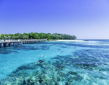 M先生成功獲批瓦努阿圖護照