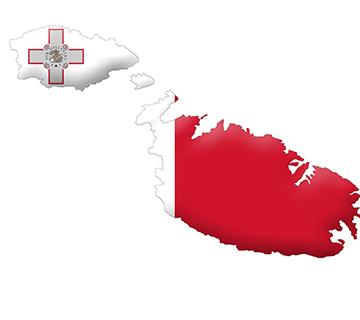 疫情期間S總馬耳他國債移民喜獲批