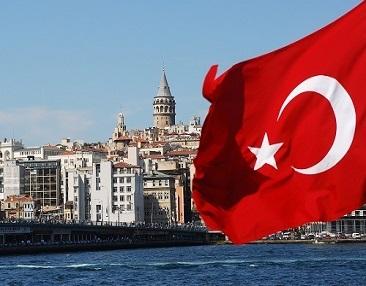W女士成功辦理土耳其護照,移民美國的第一步