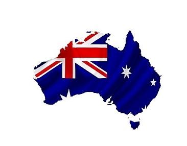 恭喜W总免面试获批全家移居澳洲