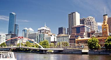 GTI,为最优秀的你一步到位拿澳洲绿卡