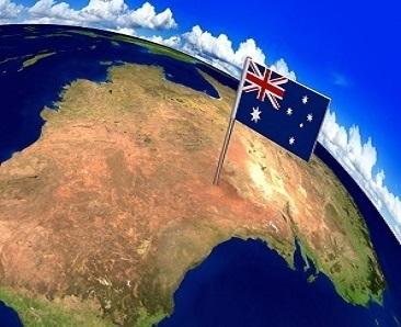 Q先生成功移民澳大利亚!