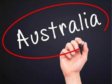 """澳洲变政""""一夕之间"""" 专业机构无法替代"""