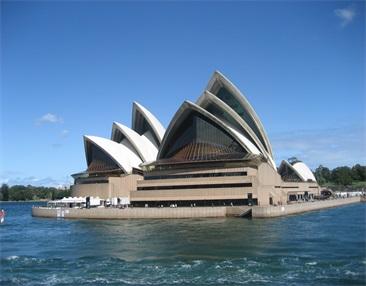 澳洲132簽證 一步到位拿永居