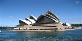 澳洲132签证,一步到位拿永居