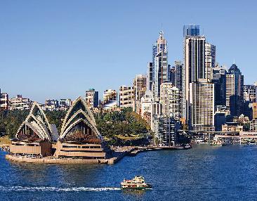澳星墨爾本貿易客戶境外一次性獲批888簽證