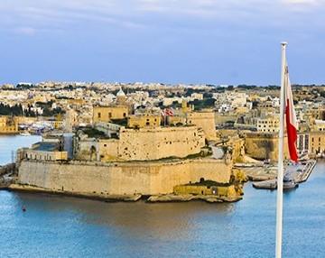马耳他移民-长沙澳星