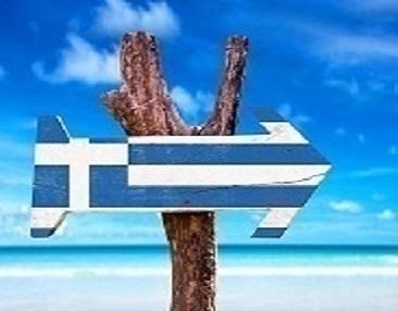 L女士成功簽約希臘買房項目