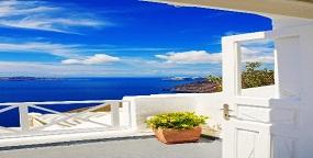 氣候優美,環境宜居,我選希臘
