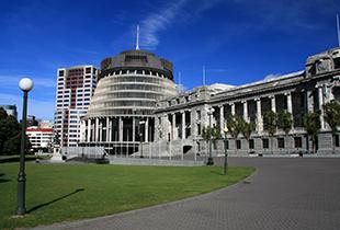 新西蘭創業移民簽證