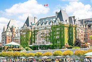 魁北克投资移民
