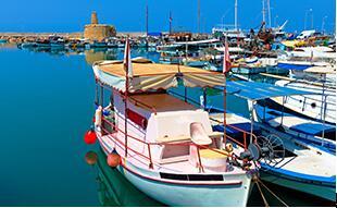 塞浦路斯移民-成都澳星