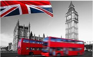 英國創新移民簽證-成都澳星