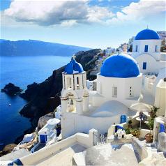 希腊移民——澳星