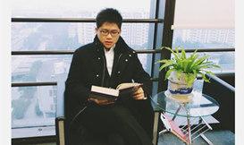 苏州澳星移民顾问杨春稚