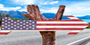 美国移民-澳星出国