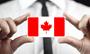 加拿大護照大改革!出國旅游無需護照,拿上手機就可以說走就走