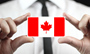 加拿大2018 EE移民年終報告出爐!中國獲邀請數位居第二