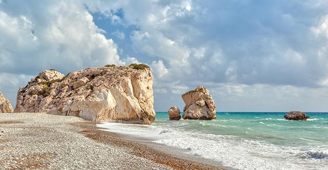 塞浦路斯护照——澳星