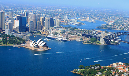 澳大利亚移民—恒丰娱乐