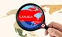 那些移民加拿大的人現在感覺如何?大數據顯示87-91%的新移民不后悔