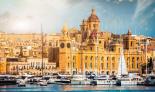 你在马耳他生活吃得惯吗?