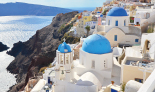希腊房地产税将改革!