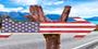 美国移民-雷火电竞