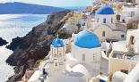 好消息!希腊为5月15日全面开放旅游业做好了准备!