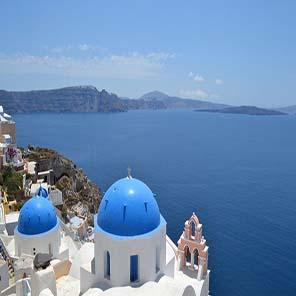 """希腊购房移民""""一对一""""专家咨询日(无锡)"""