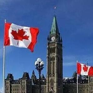 来不及了,快上车—加拿大直通车:留学+工作+移民一站丰收(苏州)