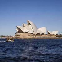 澳洲移民&欧洲置业尊享会(长沙)