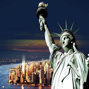 美国快速移民投资规划私享会(无锡)