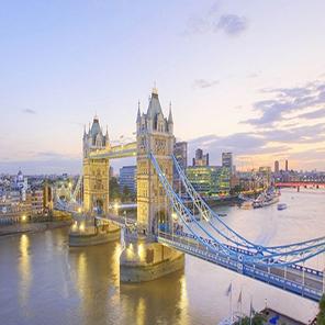 英国移民&欧洲置业&海外投资尊享会(无锡)
